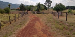 Rural à venda CANAA DOS CARAJAS Fazenda Barro Seco