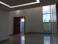 Casa à venda COLONIA AGRICOLA SAMAMBAIA   Casa Nova em condomínio fechado