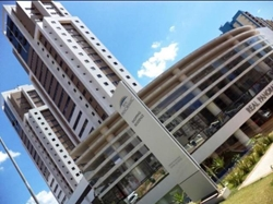 Apartamento à venda Av Flamboyant  , Real Panoramic Residence Excelente oportunidade.