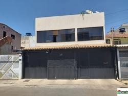 Casa à venda QN 5 Conjunto 6   ÓTIMA OPORTUNIDADE RIACHO FUNDO I