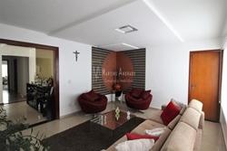 Casa à venda QNA 43