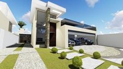 Casa à venda Rua  4