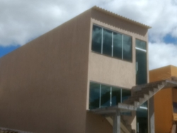 Apartamento à venda Condomínio Petrópolis Área Especial 2   Acabamento top de linha, c/ garagem por preço abaixo de mercado.