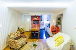 Apartamento à venda SHCES Quadra 805