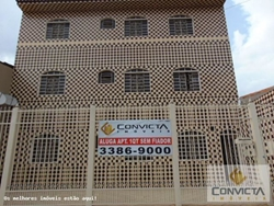 Apartamento para alugar QN 1 Conjunto 30
