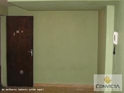Kitnet para alugar Av Central Blocos 1124/1226