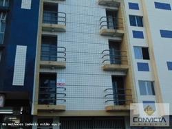 Apartamento à venda Terceira Avenida Blocos 1420A/1550B
