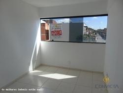 Apartamento para alugar CLN 5 Bloco A