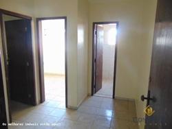 Apartamento para alugar SOPI Conjunto A