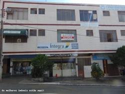 Sala para alugar Terceira Avenida Blocos 1124A/1226A