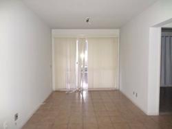 Apartamento para alugar SQN 305 Bloco C   SQN 305 Bloco C APTO 113