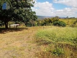 Rural à venda COCALZINHO DE GOIAS
