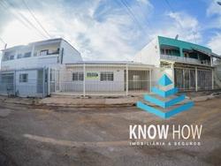 Casa à venda Quadra 103   Casa à venda, Quadra 103, Recanto  das Emas
