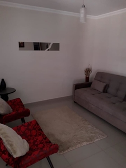 Casa à venda Quadra Quadra 04   OPORTUNIDADE DE ÁGIO NO VALPARAÍSO II CASA TOP