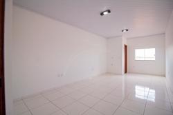 Sala para alugar Rua  3   Rua 3 - Salas Comerciais