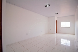 Sala para alugar Rua  3   Rua 3 Vicente Pires - Sala Comercial