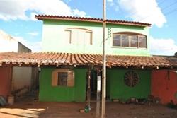 Casa à venda Rua  06