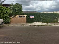 Casa à venda QRI 10