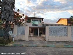Casa à venda QRI 20