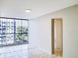 Apartamento para alugar AOS 08 Bloco C