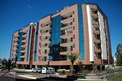 Apartamento à venda SQSW 302 Bloco B  , Via Belvedere Vista Livre indevassável