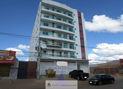 Apartamento à venda Rua  5   melhor prédio da região