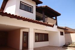 Casa à venda QND 40
