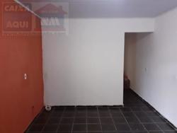 Casa à venda QNL 30   00698 - QNL 30! Lado do Shopping JK! Apenas 85 mil o ágio. Prestação: R$1.411,00