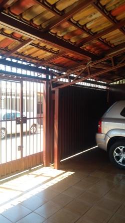 Casa à venda QR 306  , Sul Samambaia VENDO ÓTIMA CASA