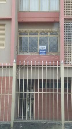 Apartamento para alugar QI 18   QI 18 Guará I - 2 Quartos Garagem