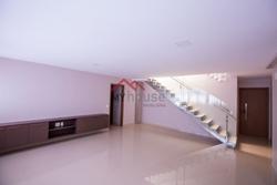 Apartamento para alugar SQNW 107   Cobertura Duplex 3 quartos e Terraço para alugar -  Quadra 107 - Noroeste