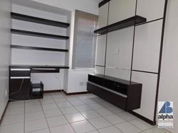 Kitnet para alugar SGAN 911 Módulo G   Kitnet com 1 dormitório para alugar, 25 m² por R$ 1.250/mês - Asa Norte - Brasília/DF