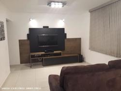 Apartamento à venda QBR 4 Bloco D