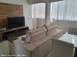 Apartamento à venda QBR 3 Bloco I