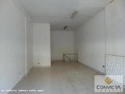 Loja para alugar Av Central Blocos 1315/1425
