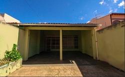 Casa à venda SRES Quadra 3 Excelente Oportunidade!