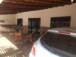 Casa à venda Módulo B   Casa Alto Padrão com possibilidades de troca em Sobradinho 1.  Aceitamos carro ao nosso gosto.