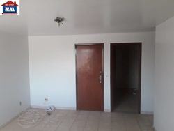 Apartamento para alugar QNE 6