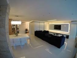 Apartamento à venda Av das Araucárias  , Peninsula Lazer e Urbanismo