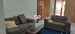 Casa para alugar QNL 28 VIA 30