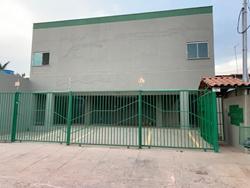 Apartamento à venda AV. MARGINAL