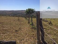 Rural à venda Area Rural