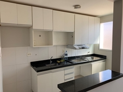 Apartamento à venda Rua  10   ÁGIO COM PLANEJADO 28 MIL