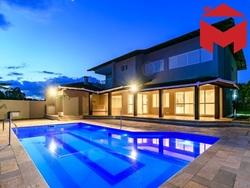 Casa à venda SHIN QI 4   SHIN QI 4