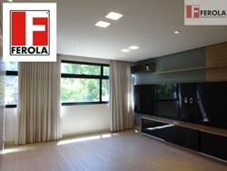SQS 102 Asa Sul Brasília   apartamento venda asa sul;  imoveis venda plano piloto; imoveis venda asa sul; venda de imoveis asa