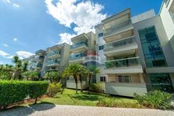 Apartamento à venda SCEN Trecho 1   Lindo Apartamento · 99m² · 3 Quartos · 2 Vagas Ótimo preço