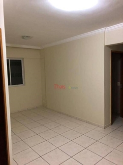 Apartamento à venda Rua  24   La Belle Maison...24 Norte...2 qts...1 suíte...Andar alto