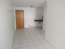 Área Especial 02 Módulo C Guara Ii Guará   Apartamento no Residencial Belvedere Antares com 01 quarto e 01 vaga de garagem à venda - Guará/DF