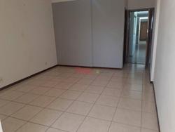 QI 33 Guara Ii Guará   Apartamento no Edifício Villa Calábria com 03 quartos sendo 01 suíte e 01 vaga de garagem - Guará/DF