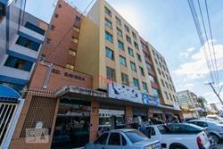 Apartamento para alugar QNC 7   Apartamento para alugar com 1 dorm, 36m² Qnc 7 Ed. Baviera, Taguatinga